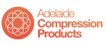 Adelaide Compression Products
